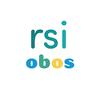 RSI Obos Scalper