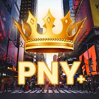 Setup Mini Indice Principe de Nova York