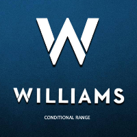 Williams Conditional Range