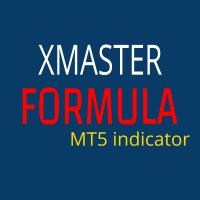 Xmaster formula mt5 indicator