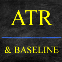 ATR to Baseline
