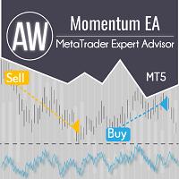 AW Momentum EA MT5