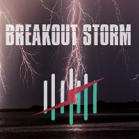 Breakout Storm MT4