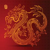 Dragon Pip