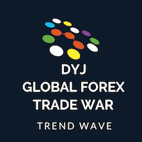 DYJ GlobalForexTradeWarTrendWave