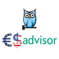 EurUsd Advisor