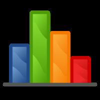 Flat Horizontal Channel Range Price MT5