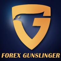 Forex Gunslinger