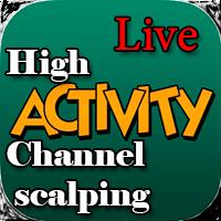 HighActivity
