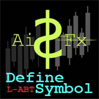 Latency Arbitrage Define Symbol by Ai2Fx