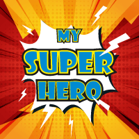My Super Hero MT4
