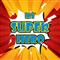 My Super Hero MT4