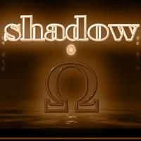 Shadow Omega