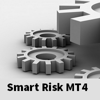 Smart Risk Management MT4