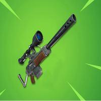 Snipper Pro
