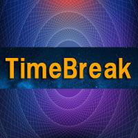 TimeBreak4