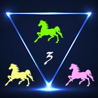 Triple Horse3 MT5