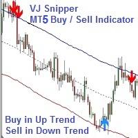 VJ Sniper MT5