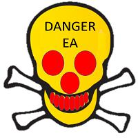Danger EA