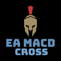 EA Macd Cross