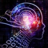 Easy Neural Network MT5