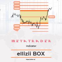 Ellizii Box