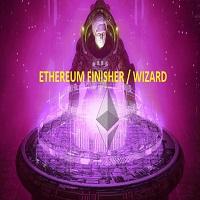Ethereum Finisher