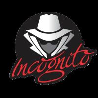 Incognito RSI