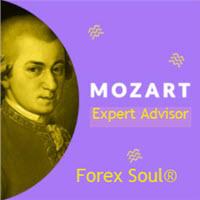 Mozart MT5