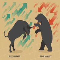 PriceAction Trading