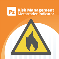 PZ Risk Management MT5