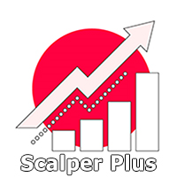 ScalperPlus
