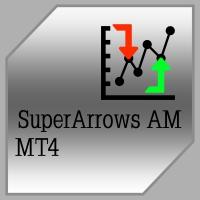 SuperArrows AM