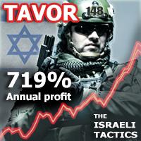 The Israeli tactics