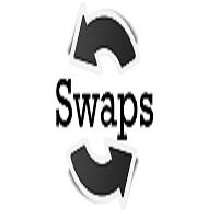 Uncover hidden Swap Fees