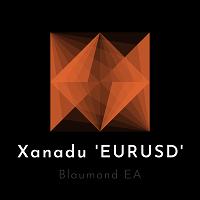 Xanadu MT5