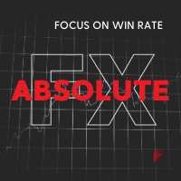 Absolute FX MT5