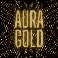 Aura Gold EA MT5