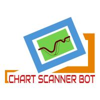 ChartScannerBot