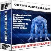 Chefs Arbitrage