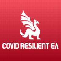 EurUsd Covid19 Resilient EA
