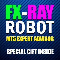 FX Ray Robot