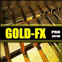 Gold Fx Pro