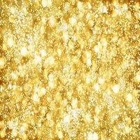 Gold Raizo