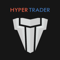 Hyper Trader