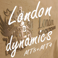 London dynamics MT5