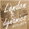 London dynamics MT5