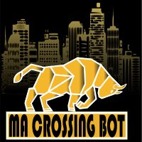 MA crossing bot