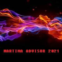Martina Advisor