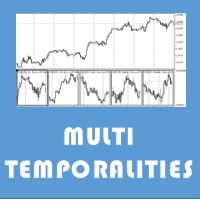 Multi Temporalities Osw MT5